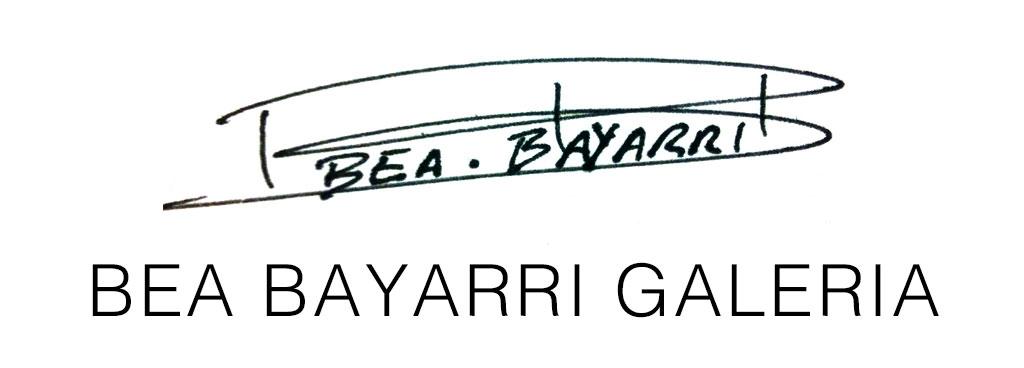Bea Bayarri Galería