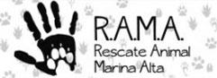 RAMA Rescate Animal Marina Alta